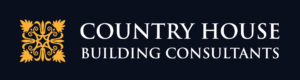Country House Building Consultants